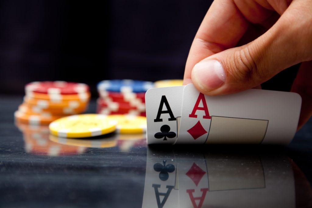 fast cash games