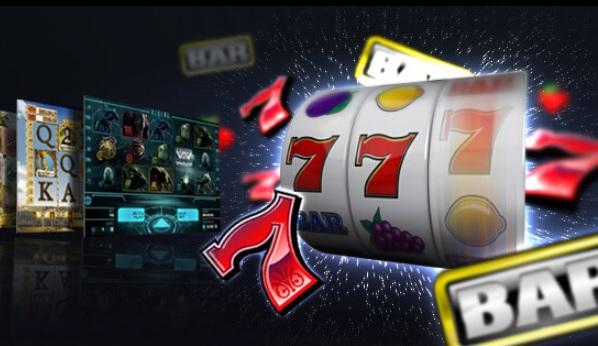 Online Slot